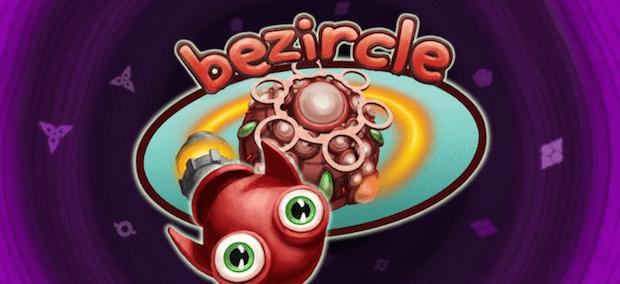 Bezircle-gioco-per-iphone-logo-avrmagazine