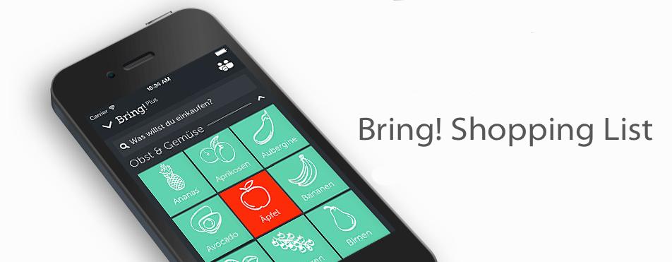 Bring! Shopping List-app-per-iphone-avrmagazine