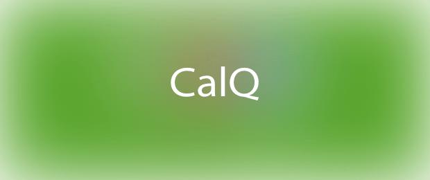 CalQ-giochi-per-iphone-logo-avrmagazine