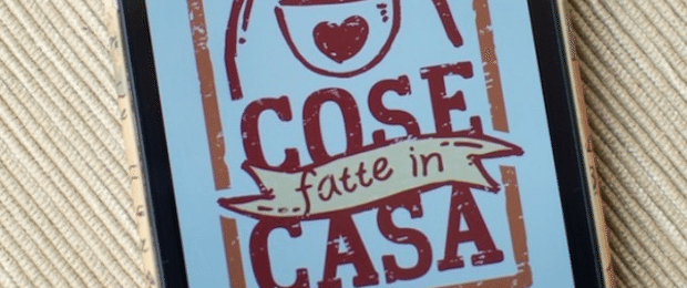 Cosefatteincasa.it-app-per-iphone-acvrmagazine