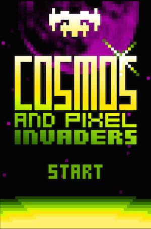 Cosmos-giochi-iphone-avrmagazine