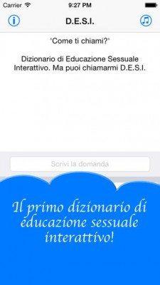 D.E.S.I-applicazioni-iphone-ipad-1-avrmagazine