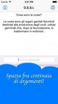 D.E.S.I-applicazioni-iphone-ipad-2-avrmagazine