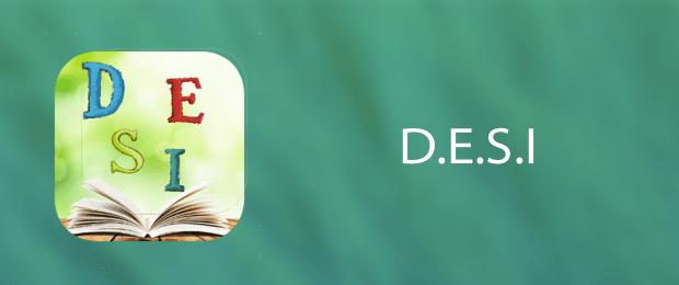 DESI-app-per-iphone-avrmagazine