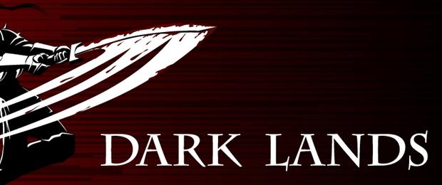 Dark-Lands-gioco-per-iphone-avrmagazine