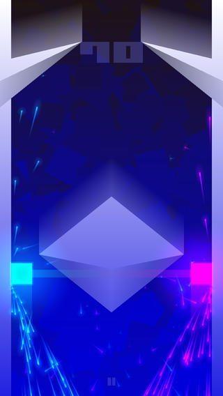 Dextris-gioco-per-iphone-1-avrmagazine