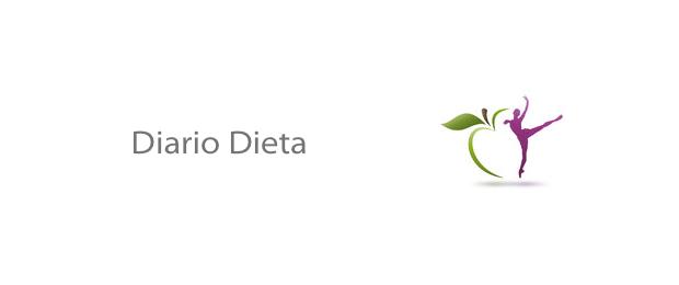 Diario Dieta-app-per-iphone-avrmagazine