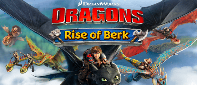 Dragons l'ascesa di Berk-giochi-per-iphone-avrmagazine
