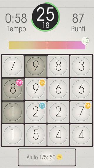 Funb3rs-giochi-per-iphone-avrmagazine