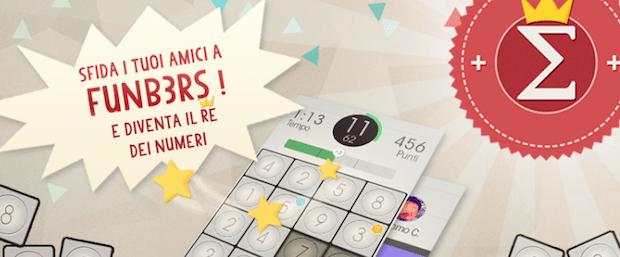 Funb3rs-giochi-per-iphone-logo-avrmagazine
