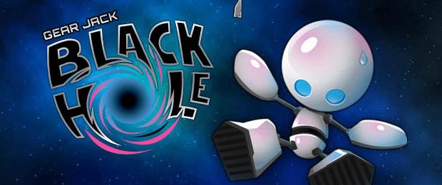 Gear-jack-BH-gioco-per-iphone-avrmagazine