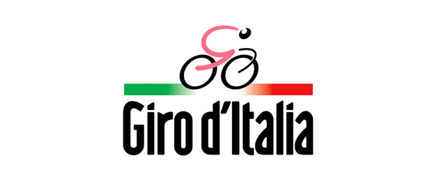 Giro-d'italia-app-per-iphone-avrmagazine