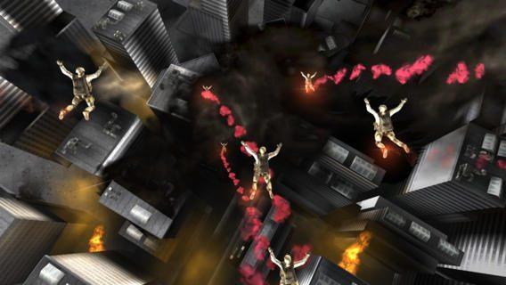 Godzilla-gioco-per-iphone-1-avrmagazine