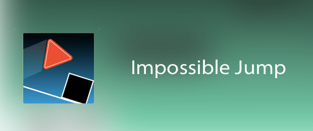 Impossible-jump-gioco-android-avrmagazine