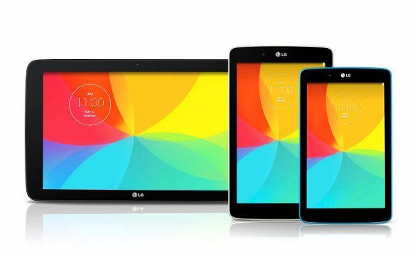 LG G Pad-tablet-android-avrmagazine