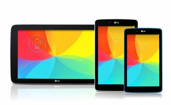 LG G Pad-tablet-android-avrmagazine