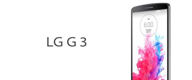 LG-G3-android-prezzo-avrmagazine