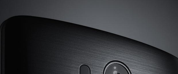 LG-G3-avrmagazine