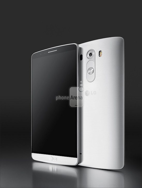 LG-G3-press-renders-1-avrmagazine