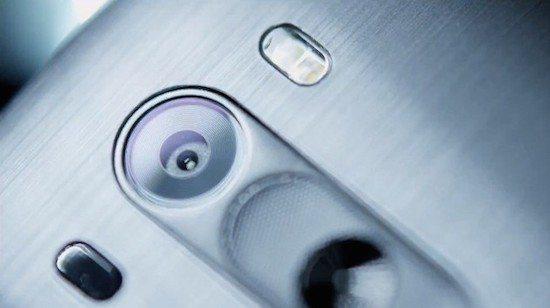 LG-G3-smartphone-android-1-avrmagazine.jpg