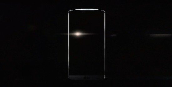 LG-G3-smartphone-android-avrmagazine