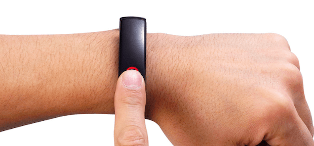 LG-Lifeband-touch-avrmagazine