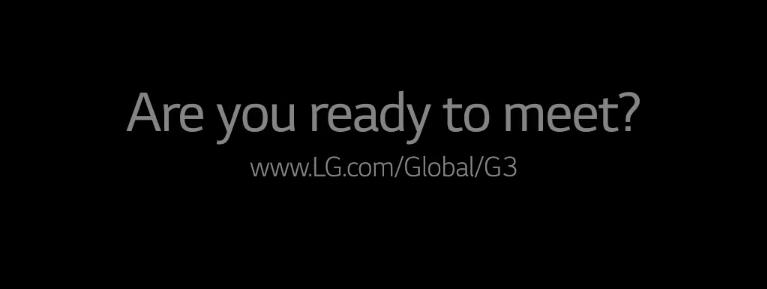 LG-g-3-teaser-avrmagazine
