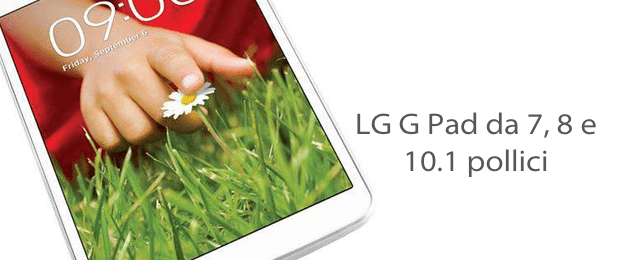 LG_G_PAD_tablet_android_avrmagazine