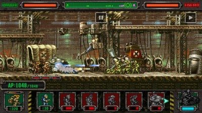 METAL SLUG DEFENSE-gioco-iphone-ipad-1-avrmagazine