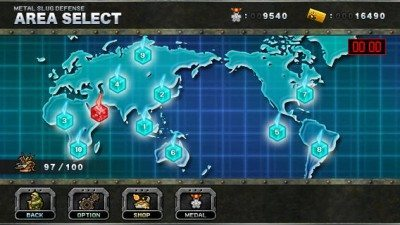 METAL SLUG DEFENSE-gioco-iphone-ipad-2-avrmagazine