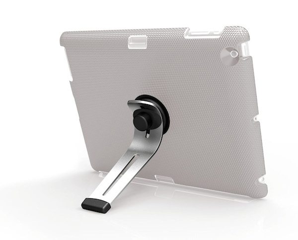 Meliconi-table-stand-ipad-avrmagazine