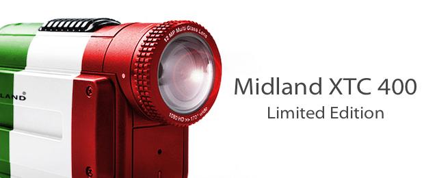 Midland-xtc-400-avrmagazine
