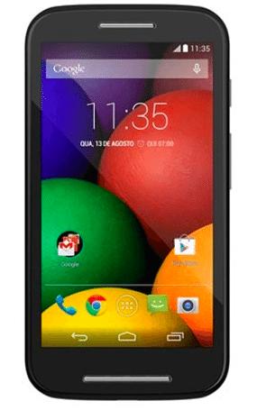 Motorola-moto-e-smarphone-android-1-avrmagazine