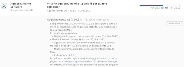 OS-x-10.9.3-avrmagazine