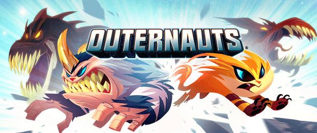 Outernauts-giochi per-iphone-logo-avrmagazine