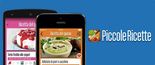 Piccole-ricetta-app-per-iphone-avrmagazine