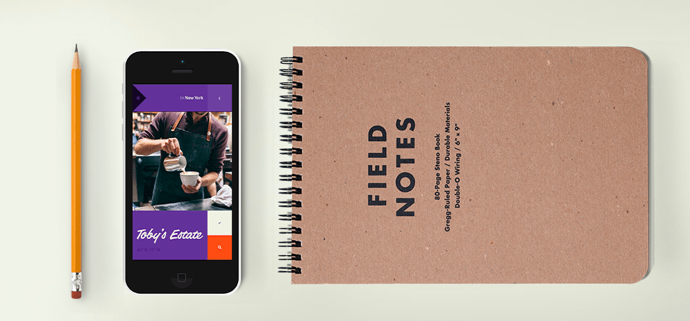 Picplace-applicazioni-iphone-avrmagazine