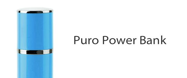 Puro-power-bank-1-avrmagazine