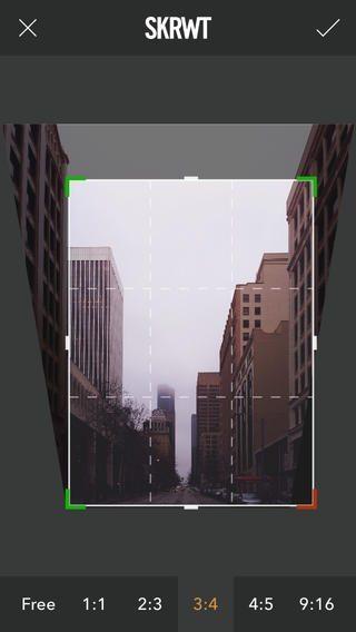 SKRWT-app-per-iphone-1-avrmagazine