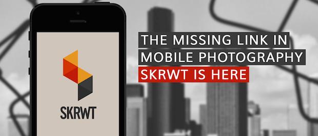 SKRWT-app-per-iphone-logo-avrmagazine
