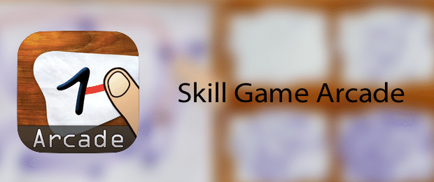 Skill-game-arcade-gioco-per-iphone-avrmagazine
