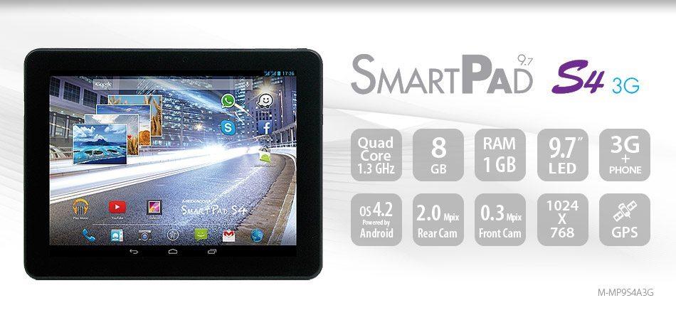 SmartPad-9.7-S4-3G-avrmagazine
