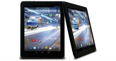 SmartPad-9.7S43G-avrmagazine