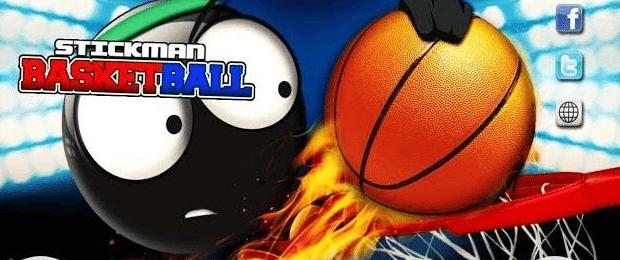 Stickman-basketball-gioco-per-iphone-avrmagazine