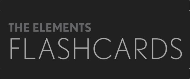 The-elements-flashcards-app-per-iphone-avrmagazine