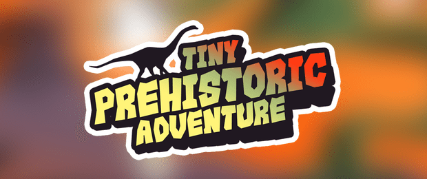 Tiny-preistoric-adventure-giochi-per-iphone-avrmagazine