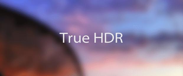 True-HDR-applicazioni-iphone-avrmagazine
