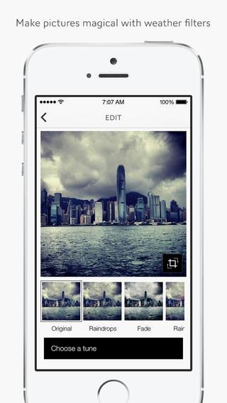 Tunepics-app-per-iphone-1-avrmagazine