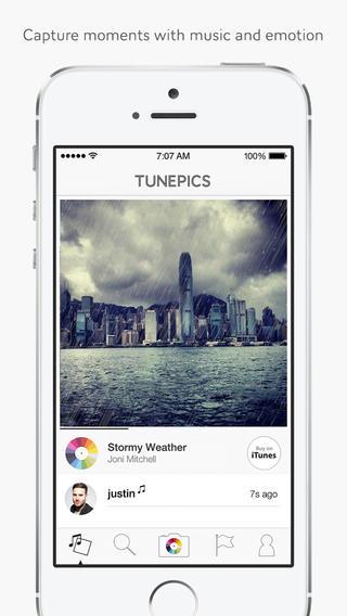 Tunepics-app-per-iphone-avrmagazine