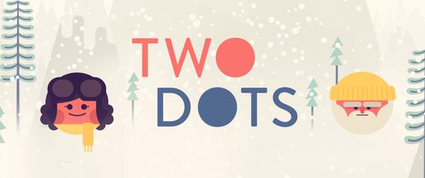 TwoDots-giochi-per-iphone-avrmagazine